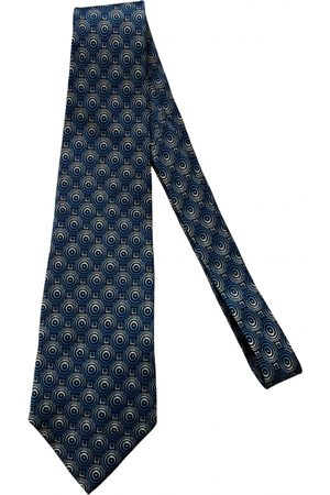 Jean Paul Gaultier Men Neckties - VINTAGE \N Silk Ties for Men