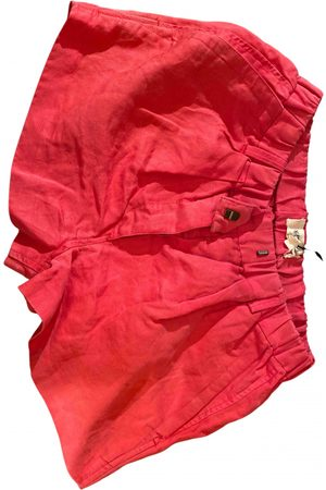 Isabel Marant \N Cloth Shorts for Women