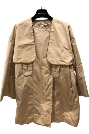 Carven Trench coat