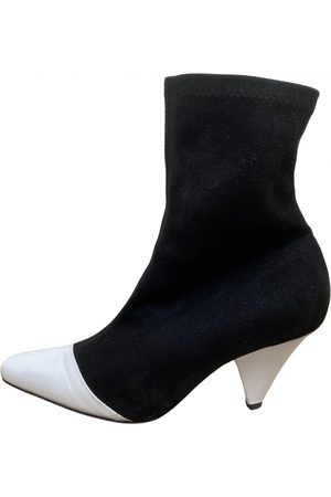 Neous Ankle boots