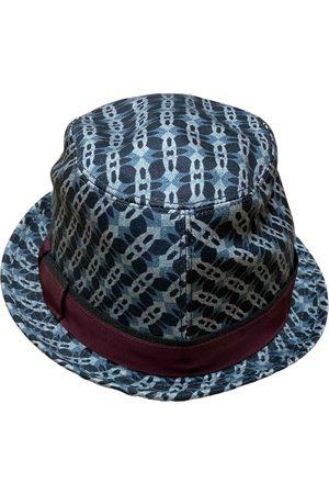 Dolce & Gabbana \N Cotton Hat for Women