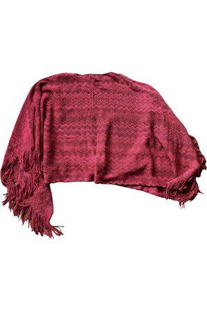 Missoni \N Wool Jacket for Women
