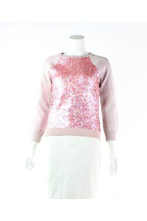 Marc Jacobs \N Cotton Jumpsuit for Women