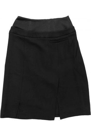 Dior Women Mini Skirts - Mini skirt