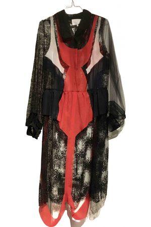Maison Martin Margiela \N Lace Dress for Women