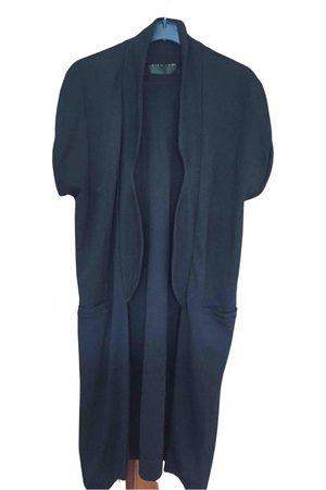 STINE GOYA \N Cotton Jacket for Women