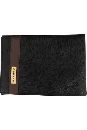 Carven \N Leather Small Bag, Wallet & cases for Men