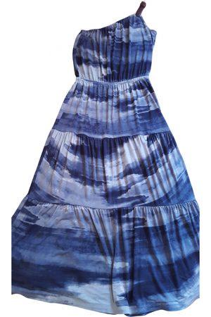 Michael Kors \N Dress for Women