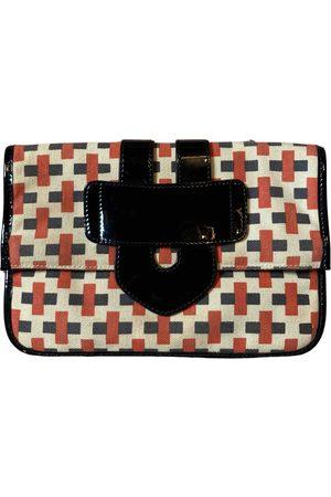 Tila March \N Cloth Clutch Bag for Women