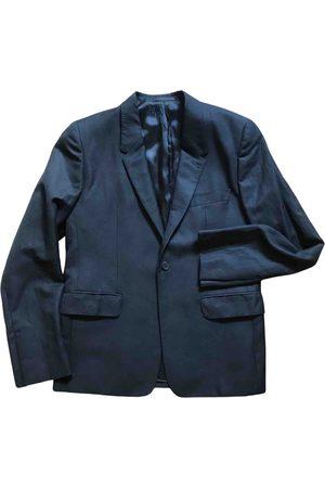 LEMAIRE \N Wool Jacket for Men