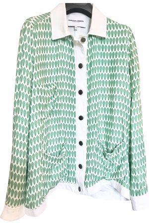 MARGAUX LONNBERG \N Jacket for Women