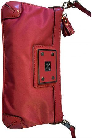Anya Hindmarch \N Cloth Clutch Bag for Women