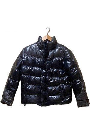 Sanayi 313 \N Leather Jacket for Women