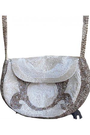 Zadig & Voltaire Women Clutches - \N Glitter Clutch Bag for Women