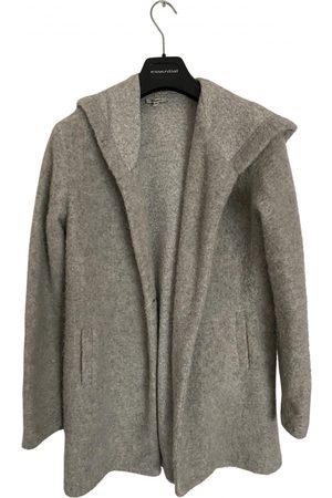 Brandy Melville \N Wool Coat for Women