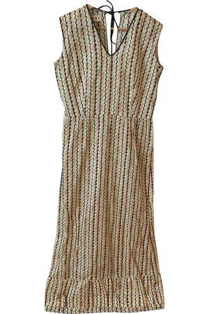 Marni \N Cotton Dress for Women