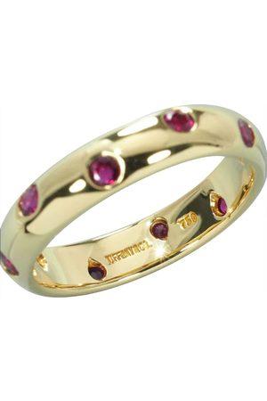 Tiffany & Co. Women Rings - Yellow Rings