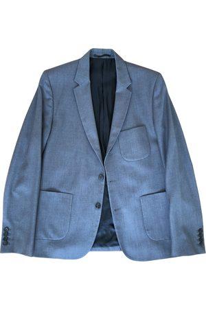 Sandro \N Jacket for Men