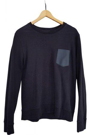 A.P.C \N Wool Knitwear & Sweatshirts for Men