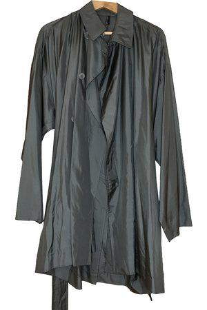 Dior \N Coat for Men