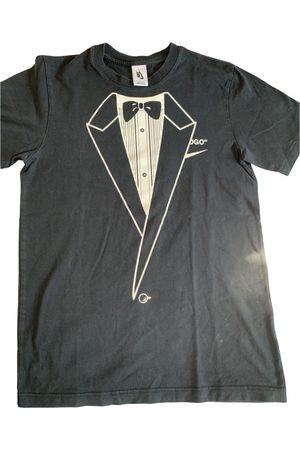Nike x Off-White Cotton T-shirt
