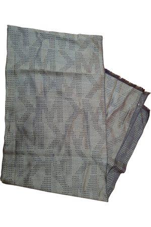 Michael Kors Cotton Scarves