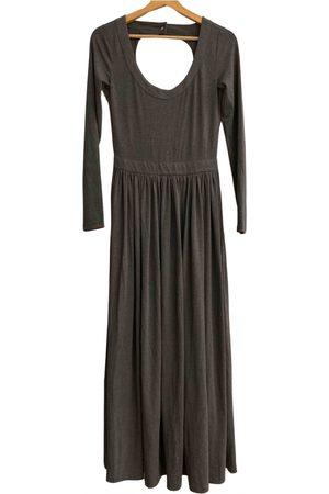 Claudie Pierlot \N Dress for Women