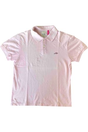 Marc Jacobs \N Cotton Polo shirts for Men