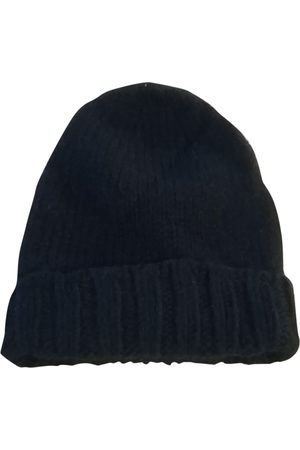 Dsquared2 Wool Hats & Pull ON Hats