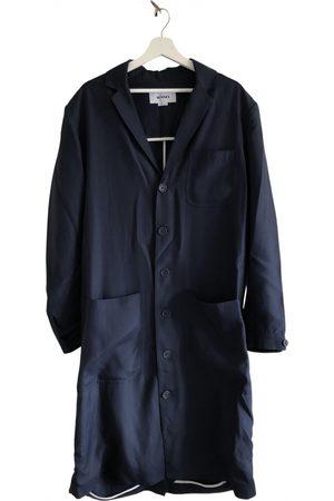 SUNNEI \N Coat for Men