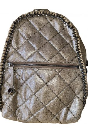 Stella McCartney Falabella Backpack for Women