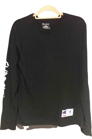 Supreme \N Cotton Top for Women