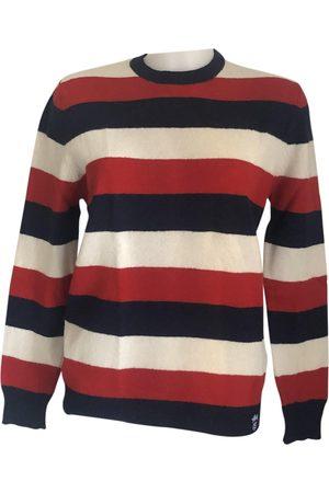 STUSSY Multicolour Wool Knitwear