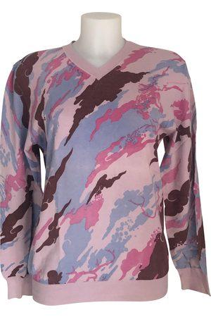 Maharishi \N Cashmere Knitwear for Women