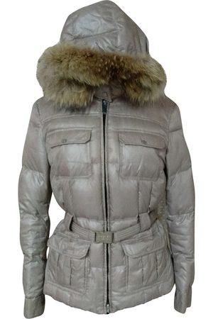 Sanayi 313 \N Jacket for Women