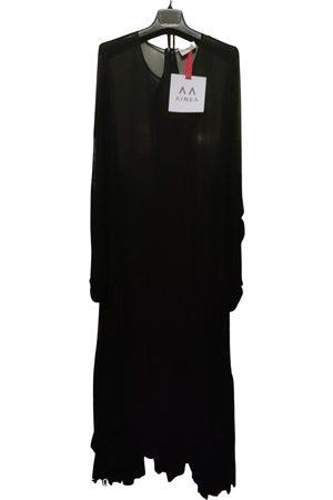 AINEA Viscose Dresses