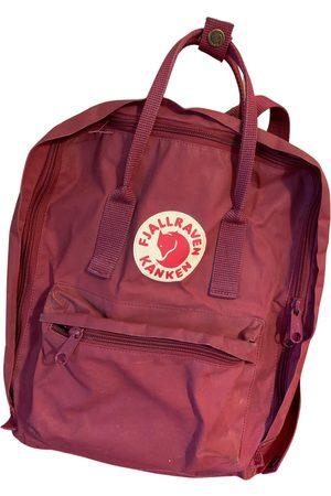 Fjällräven \N Backpack for Women