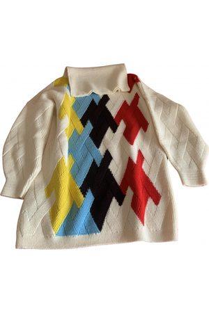 DELPOZO \N Wool Knitwear for Women