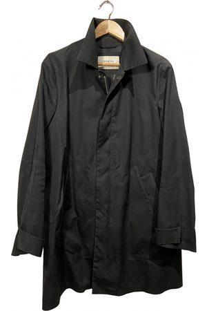 PORTS 1961 \N Jacket for Men