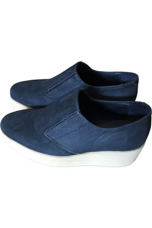 Surface to Air \N Leather Mules & Clogs for Women