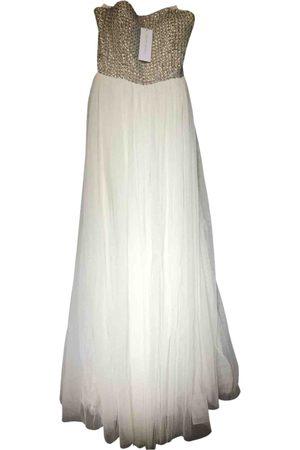 RACHEL GILBERT \N Silk Dress for Women