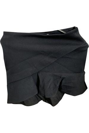 IRO Spring Summer 2019 Cotton Skirt for Women
