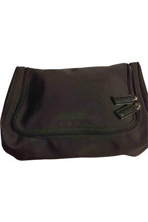 Calvin Klein \N Small Bag, Wallet & cases for Men