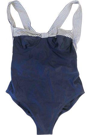 Diane von Furstenberg \N Lycra Swimwear for Women