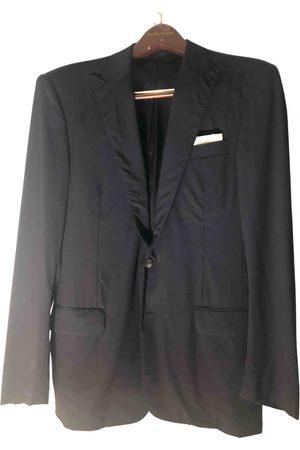Ralph Lauren \N Wool Jacket for Men