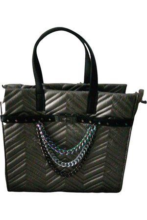 Chinatown Market \N Handbag for Women