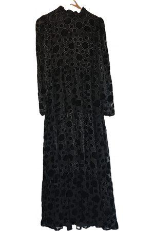 STINE GOYA \N Dress for Women