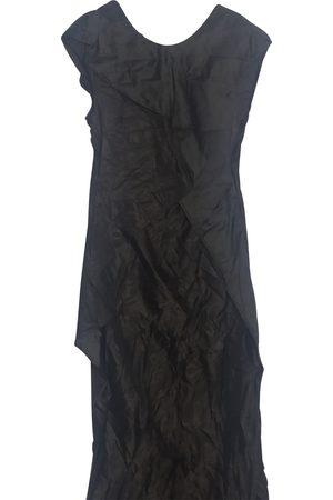 DRIES VAN NOTEN \N Cotton Dress for Women