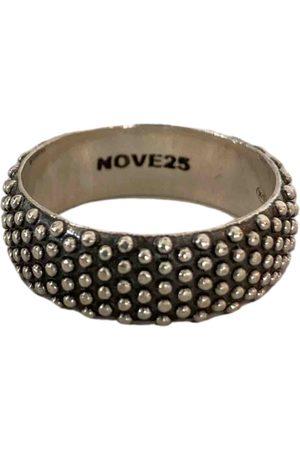 Nove25 \N Jewellery for Men