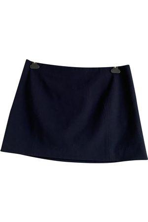 Acne Studios \N Wool Skirt for Women